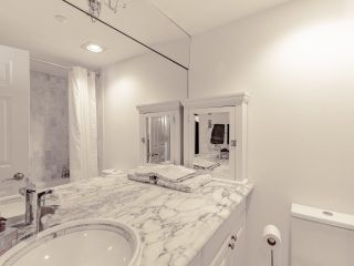 Photo 20: 1705 909 BURRARD Street in Vancouver: West End VW Condo for sale (Vancouver West)  : MLS®# R2557342