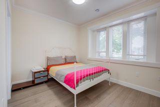 Photo 10: 5887 BATTISON Street in Vancouver: Killarney VE House for sale (Vancouver East)  : MLS®# R2611336