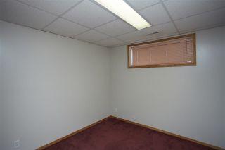 Photo 24: 11019 126 Street in Edmonton: Zone 07 House for sale : MLS®# E4261011