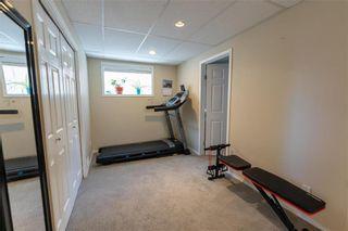 Photo 26: 71 Braswell Bay in Winnipeg: Royalwood Residential for sale (2J)  : MLS®# 202110716