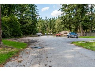 """Photo 32: 20485 32 Avenue in Langley: Brookswood Langley House for sale in """"Brookswood"""" : MLS®# R2623526"""