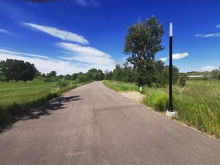 Photo 6: For Sale: 918 Creekside Drive, Cardston, T0K 0K0 - A1009683