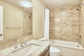 Photo 18: 605 32 VARSITY ESTATES Circle NW in Calgary: Varsity Apartment for sale : MLS®# A1071489