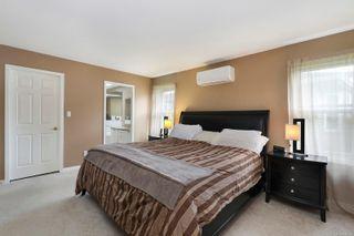 Photo 18: 20 3100 Kensington Cres in Courtenay: CV Crown Isle Row/Townhouse for sale (Comox Valley)  : MLS®# 888296