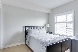 """Photo 13: 305 12070 227 Street in Maple Ridge: East Central Condo for sale in """"Station One"""" : MLS®# R2564254"""
