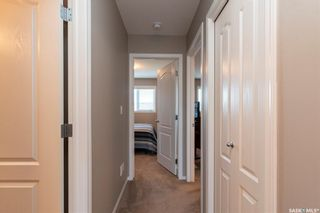 Photo 25: 125 445 Bayfield Crescent in Saskatoon: Briarwood Residential for sale : MLS®# SK871396