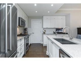"Photo 6: 209 15175 36 Avenue in Surrey: Morgan Creek Condo for sale in ""EDGEWATER"" (South Surrey White Rock)  : MLS®# R2530976"
