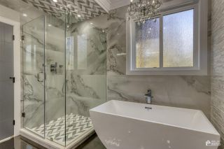 Photo 19: 16145 111A Avenue in Surrey: Fraser Heights House for sale (North Surrey)  : MLS®# R2555379