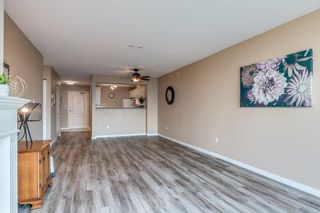 """Photo 12: 704 12148 224 Street in Maple Ridge: East Central Condo for sale in """"Panorama"""" : MLS®# R2622635"""