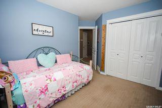 Photo 40: 138 Martin Crescent in Saskatoon: Stonebridge Residential for sale : MLS®# SK871509