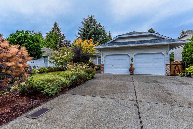 FEATURED LISTING: 15747 92A Avenue Surrey
