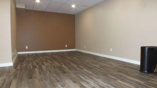 Photo 28: 1920 145 Avenue in Edmonton: Zone 35 House for sale : MLS®# E4251805