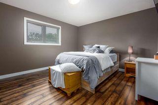 Photo 18: 35530 Range Road 25: Rural Red Deer County Detached for sale : MLS®# A1141054