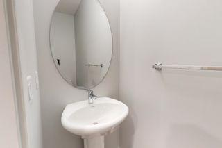 Photo 3:  in Edmonton: Zone 56 House for sale : MLS®# E4245917