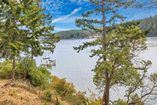 Photo 4: 754 STEWARD Drive: Mayne Island House for sale (Islands-Van. & Gulf)  : MLS®# R2612263