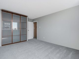 """Photo 9: 705 6689 WILLINGDON Avenue in Burnaby: Metrotown Condo for sale in """"KENSINGTON HOUSE"""" (Burnaby South)  : MLS®# V1117773"""