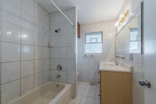 Photo 10: 8670 11TH Avenue in Burnaby: The Crest House for sale (Burnaby East)  : MLS®# R2400434