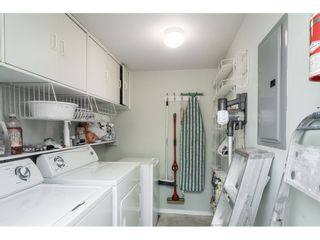 """Photo 16: 205 20443 53RD Avenue in Langley: Langley City Condo for sale in """"Countryside Estates"""" : MLS®# R2408980"""