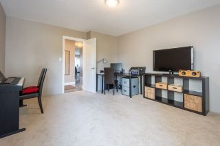 Photo 17: 1816 COQUITLAM Avenue in Port Coquitlam: Glenwood PQ House for sale : MLS®# R2261160