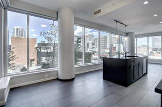 Photo 2: 303 211 13 Avenue SE in Calgary: Beltline Apartment for sale : MLS®# A1108216