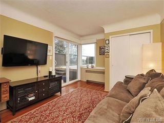 Photo 10: 3511 Salsbury Way in VICTORIA: SE Cedar Hill House for sale (Saanich East)  : MLS®# 662189