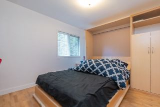 Photo 19: 4656 MAPLERIDGE Drive in North Vancouver: Canyon Heights NV House for sale : MLS®# R2616027