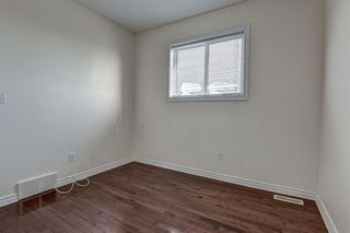 Photo 28: 64 Eversyde Circle SW in Calgary: Evergreen Detached for sale : MLS®# A1090737