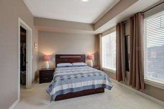 Photo 25: 417 3645 Carrington Road in West Kelowna: Westbank Centre Multi-family for sale (Central Okanagan)  : MLS®# 10229820