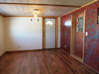 Photo 7: 3941 247 Road in Kiskatinaw: BCNREB Out of Area Manufactured Home for sale (Fort St. John (Zone 60))  : MLS®# R2327027