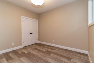 Photo 7: 17923 59 Street in Edmonton: Zone 03 House for sale : MLS®# E4234608