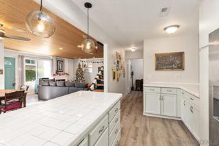 Photo 8: ENCINITAS Condo for sale : 4 bedrooms : 240 Countryhaven Rd