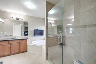 Photo 38: 1228 HOLLANDS Close in Edmonton: Zone 14 House for sale : MLS®# E4251775