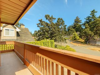 Photo 27: 1017 Southover Lane in : SE Broadmead House for sale (Saanich East)  : MLS®# 881928