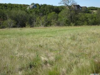 Photo 9: 41 Laurier Crescent in Sarilia Country Estates: Lot/Land for sale : MLS®# SK816854
