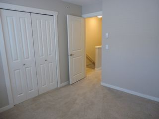 Photo 14: 14 6888 RUMBLE STREET in CANYON WOODS: Home for sale