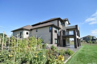 Photo 47: 115 Greenbryre Crescent North in Greenbryre: Residential for sale : MLS®# SK859494