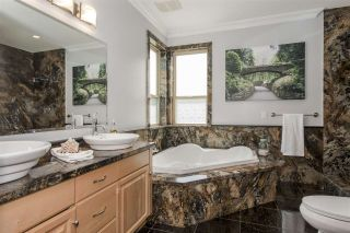 Photo 9: 426 EAGLE Street: Harrison Hot Springs House for sale : MLS®# R2134823