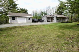 Photo 5: 3931 SISSIBOO Road in South Range: 401-Digby County Residential for sale (Annapolis Valley)  : MLS®# 202113373