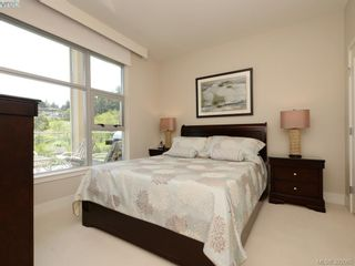 Photo 16: 405 3234 Holgate Lane in VICTORIA: Co Lagoon Condo for sale (Colwood)  : MLS®# 788132