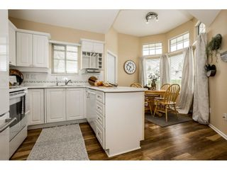 """Photo 9: 85 9208 208 Street in Langley: Walnut Grove Townhouse for sale in """"Churchill Park"""" : MLS®# R2611398"""
