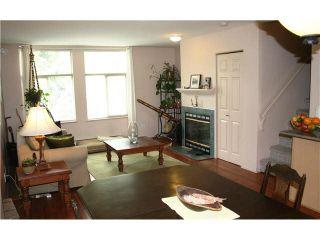 "Photo 2: 20 7381 LAUREL Street: Pemberton Townhouse for sale in ""MONTE VALE"" : MLS®# V1126854"