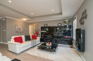 """Photo 6: 176 46000 THOMAS Road in Chilliwack: Vedder S Watson-Promontory Townhouse for sale in """"Halcyon Meadows"""" (Sardis)  : MLS®# R2460859"""