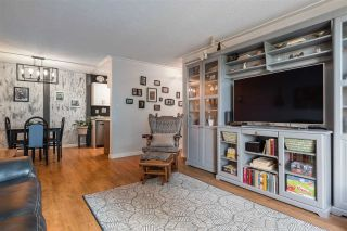 """Photo 5: 211 3911 CARRIGAN Court in Burnaby: Government Road Condo for sale in """"LOUGHEED ESTATES"""" (Burnaby North)  : MLS®# R2507454"""