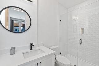 Photo 31: 1038 STEVENS Street: White Rock House for sale (South Surrey White Rock)  : MLS®# R2622208