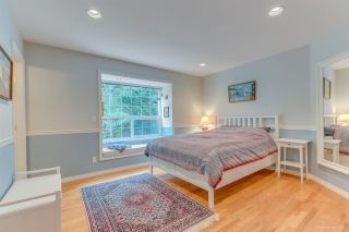 Photo 18: 260 ALPINE Drive: Anmore House for sale (Port Moody)  : MLS®# R2562585