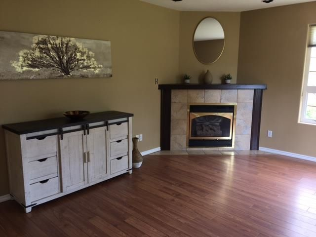 Photo 12: Photos: 490 PATCHETT Street in Quesnel: Quesnel - Town House for sale (Quesnel (Zone 28))  : MLS®# R2595649