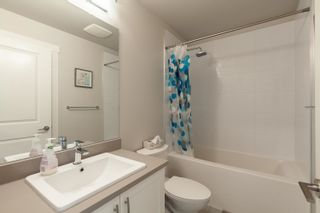 """Photo 25: 38334 EAGLEWIND Boulevard in Squamish: Downtown SQ Townhouse for sale in """"Eaglewind-Streams"""" : MLS®# R2605858"""