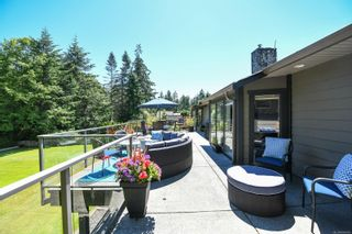 Photo 75: 5950 Mosley Rd in : CV Courtenay North House for sale (Comox Valley)  : MLS®# 878476