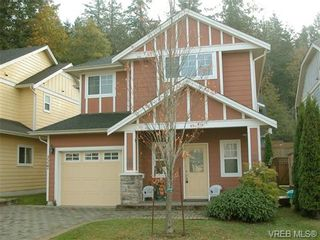 Photo 2: 3327 blueberry Lane in VICTORIA: La Happy Valley House for sale (Langford)  : MLS®# 656875