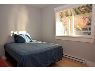 Photo 18: 436 Nursery Hill Dr in VICTORIA: VR Six Mile House for sale (View Royal)  : MLS®# 746407